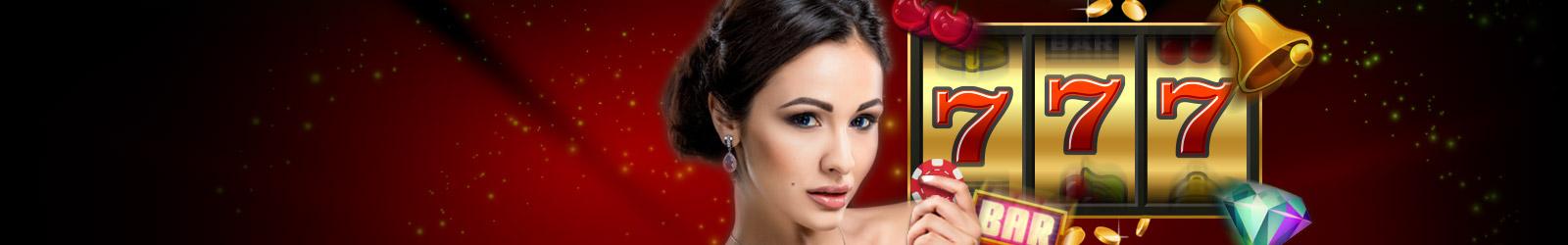 Casinov Online